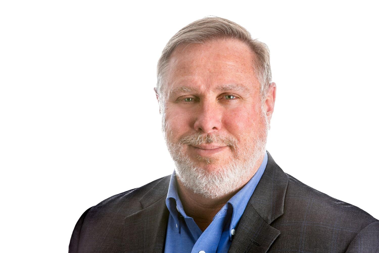 Mark Ledkins