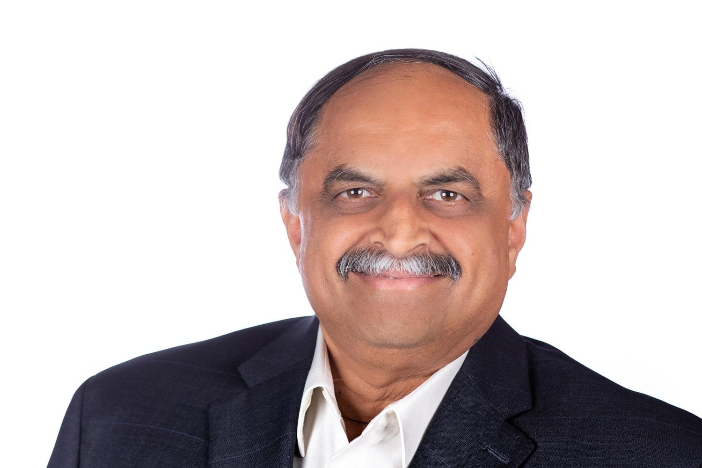 Venkatesh Seshappa