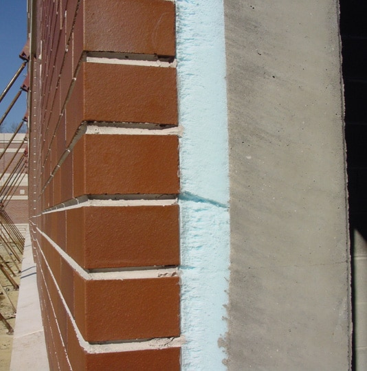 7b. Insulated precast wall systems is highly energy efficient