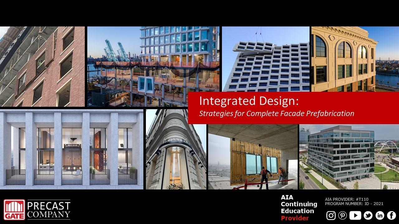 ID - 2021 Integrated Design