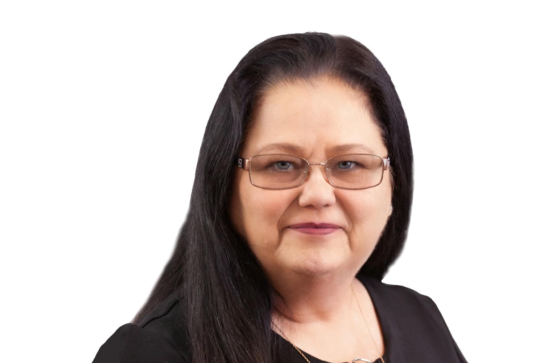Kathy Rice, Controller