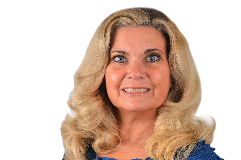 Cynthia Nethercutt Human Resource & Safety Manager-oxford